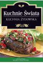 eBook Kuchnia żydowska mobi, epub