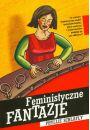 Feministyczne fantazje - Kobieta