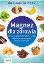 Magnez dla zdrowia - Inne książki o dietach