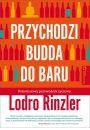 Przychodzi Budda do baru - Osobowość Samorealizacja Kariera
