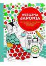 Wieczna Japonia - Bajkoterapia. Arteterapia