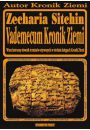 Vademecum Kronik Ziemi - Zecharia Sitchin - Tajemnice