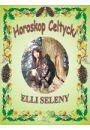 Horoskop Celtycki - Karty Elli Seleny - Wróżenie z kart