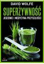Superżywność - Inne książki o dietach