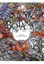 Manic Botanic - Bajkoterapia. Arteterapia