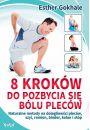 8 krok�w do pozbycia si� b�lu plec�w - Uzdrawianie