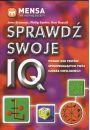 Sprawd� swoje IQ - ponad 500 test�w sprawdzaj�cych Tw�j iloraz inteligencji
