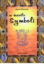 W świetle symboli - Joanna Ślósarska - Symbole i talizmany