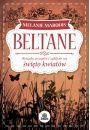 eBook Beltane mobi, epub