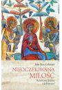 Nieoczekiwana miłość Rozmowy Jezusa z kobietami - Kobieta