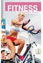 Uroda. Fitness Piękno, zdrowie, relaks - Pilates, fitness, gimnastyka