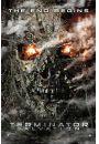 Terminator Ocalenie - Salvation - Koniec - plakat - Fantastyczne