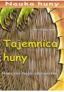 Tajemnica Huny - Kurt Tepperwein - CzaroMarowe Zapowiedzi Produktowe