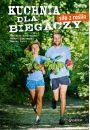 Kuchnia dla biegaczy Siła z roślin - Inne książki o dietach