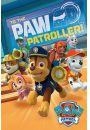 Psi Patrol - plakat - Plakaty. Filmy dla dzieci