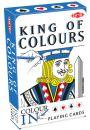 Classic Color-In Playing 55 kart do kolorowania