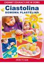 eBook Ciastolina. Domowa plastelina pdf