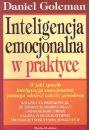 Inteligencja emocjonalna w praktyce - Miłość. Szczęście