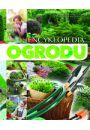 Encyklopedia ogrodu - Dom i ogród