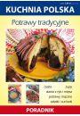 Potrawy tradycyjne - Inne książki o dietach