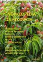 eBook Encyklopedia działkowca mobi, epub