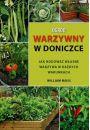 Ogród warzywny w doniczce - Dom i ogród