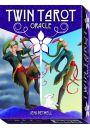 Twin Tarot Oracle, Wyrocznia Bliźniaczego Tarota