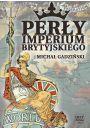 eBook Perły imperium brytyjskiego pdf, mobi, epub