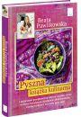 Pyszna książka kucharska - Inne książki o dietach