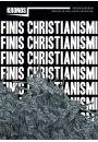 Kronos nr 4/2013. FINIS CHRISTIANISMI - Filozofia