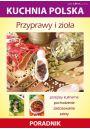 Przyprawy i zio�a - Inne ksi��ki o dietach