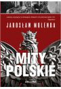 Mity polskie - Naukowe i popularnonaukowe