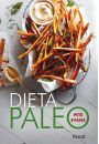 Dieta Paleo PASCAL