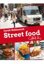 Street Food. Głod ulicy - Inne książki o dietach