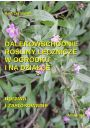 eBook Dalekowschodnie rośliny lecznicze w ogródku i na działce mobi, epub