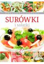 Surówki i sałatki - Inne książki o dietach