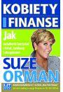 Kobiety i finanse - Kariera kobiety