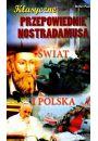 Klasyczne przepowiednie Nostradamusa