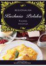 Kuchnia Polska. Kujawy - Kuchnia