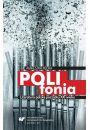 eBook Polifonia pdf