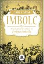 eBook Imbolc mobi, epub - Ezoteryka