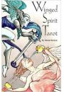 Tarot Uskrzydlonego Ducha - Winged Spirit Tarot