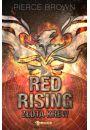 Red Rising: Złota krew - Fantastyka