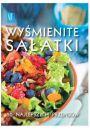 Wyśmienite sałatki - Inne książki o dietach