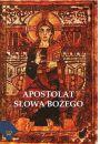 Apostolat S�owa Bo�ego - Religia Religioznawstwo Teologia