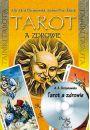 (e) Tarot a zdrowie - Ezoteryka