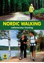 Nordic Walking ca�oroczny trening - Pilates, fitness, gimnastyka