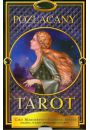 Poz�acany Tarot (Gilded Tarot) Ciro Marchetti
