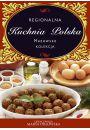 eBook Kuchnia Polska. Mazowsze mobi, epub