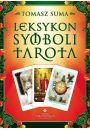 eBook Leksykon symboli Tarota mobi, epub